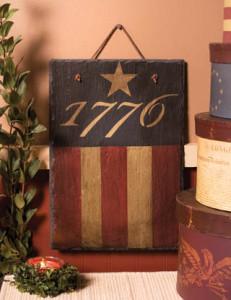HD68215 Americana Slate