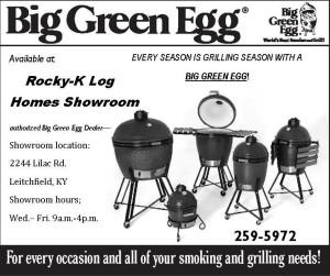 BGE ad